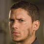 Wentworth Miller Cast as Captain Cold on The Flash!