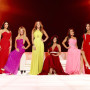 The-cast-of-rhonj-season-6