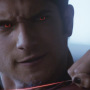 Teen Wolf: Watch Season 4 Episode 5 Online