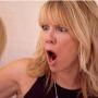 Stunned Ramona
