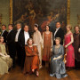 Downton-abbey-cast-picture