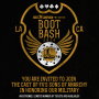 Sons of Anarchy Giveaway: Win Boot Bash Tickets!
