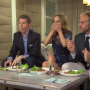 Food-network-star-reaction