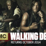 The Walking Dead Season Premiere Date, Extended Trailer: Unveiled!