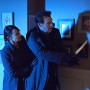 The Strain: Watch Season 1 Episode 4 Online