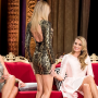 The Real Housewives of New York City Review: Delusional Divas