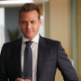 Suits: Watch Season 4 Episode 7 Online