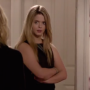 Pretty Little Liars: Watch Season 5 Episode 9