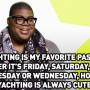 #RichKids of Beverly Hills: Watch Season 2 Episode 1 Online
