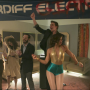 Halt and Catch Fire: Watch Season 1 Episode 10 Online