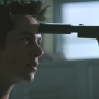Teen Wolf Review: A Hale of a Day
