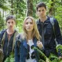 Nashville Season 3: Who Has Landed Recurring Roles?