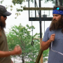 Duck Dynasty: Watch Season 6 Episode 9 Online