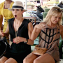Following Bali Culture - The Real Housewives of Orange County Season 9 Episode 17