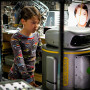 Extant: Watch Season 1 Episode 8 Online