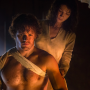 Outlander Review: A Prisoner Named Claire