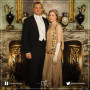 Downton Abbey Promo Image