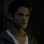 Teen Wolf: Watch Season 4 Episode 9 Online