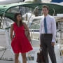 Royal Pains Review: Dynamic Duos