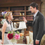 Sami changes Tactics - Days of Our Lives