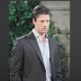 EJ Is Not Happy - Days of Our Lives