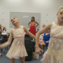Dance Moms Review: A Fear of Losing