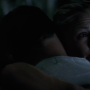 Hugging Bill - True Blood