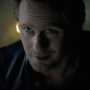 True Blood Series Finale Promo: How Will It End?
