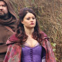 Once Upon a Time to Delve Into Belle Backstory, Introduce Mother
