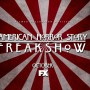 American Horror Story: Freak Show Announces Premiere Date, Official Synopsis