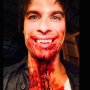 The Vampire Diaries Spoilers: Bloody Hell?