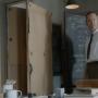 Manhattan: Watch Season 1 Episode 5 Online