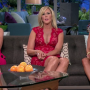 The Real Housewives of Orange County: Watch Season 9 Episode 19 Online