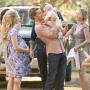 A Happy Ending - True Blood Season 7 Episode 10