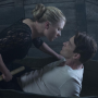 True Blood Review: So Happy, So Much Pain