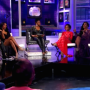 Love & Hip Hop Atlanta: Watch Season 3 Episode 18 Online