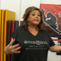 Dance Moms: Watch Season 4 Episode 23 Online