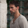 Tyrant: Watch Season 1 Episode 10 Online