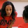Bring It: Watch Season 2 Episode 6 Online