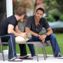 Graceland: Watch Season 2 Episode 11 Online