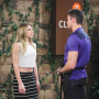 Abby and Ben - Days of Our Lives