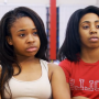 Bring It: Watch Season 2 Episode 7 Online
