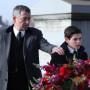Gotham Exclusive: David Mazouz Talks Bruce Wayne, Most Beloved Batman & More