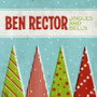 Ben-rector-let-it-snow