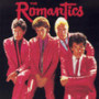 The romantics what i like about you