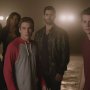 Ready for Mexico - Teen Wolf Season 4 Episode 12