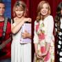 Glee Season 6: Who's Coming Back?