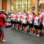 The Biggest Loser Season 16 Photo