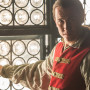 Outlander Review: I Will Break You...