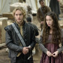Reign Q&A: Craig Parker Teases Vengeance on Mary, Potential Romance & More